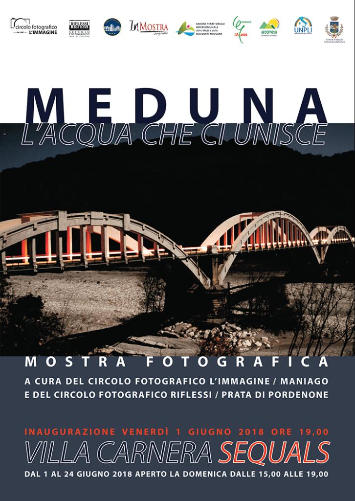Meduna ProSequals @0,3x